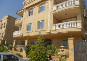 South Academy,New Cairo,Cairo,Egypt,3 Bedrooms Bedrooms,2 BathroomsBathrooms,Apartment,South Academy,3,1006