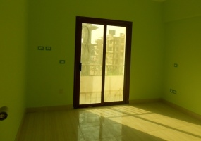 South Lotus,New Cairo,Cairo,Egypt,3 Bedrooms Bedrooms,2 BathroomsBathrooms,Apartment,South Lotus,2,1011