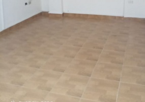 South Academy,New Cairo,Cairo,Egypt,3 Bedrooms Bedrooms,2 BathroomsBathrooms,Apartment,South Academy,1017