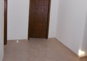 South Lotus,New Cairo,Cairo,Egypt,3 Bedrooms Bedrooms,2 BathroomsBathrooms,Apartment,South Lotus,1019