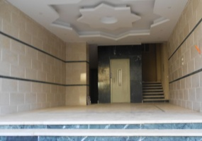 South Lotus,New Cairo,Cairo,Egypt,3 Bedrooms Bedrooms,2 BathroomsBathrooms,Apartment,South Lotus,1020