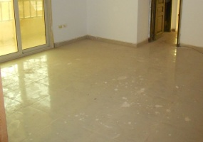 South Lotus,New Cairo,Cairo,Egypt,3 Bedrooms Bedrooms,3 BathroomsBathrooms,Apartment,South Lotus,1024