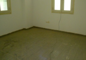 South Lotus,New Cairo,Cairo,Egypt,3 Bedrooms Bedrooms,3 BathroomsBathrooms,Apartment,South Lotus,1025